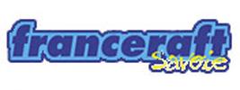 franceraft-logo_partenaire