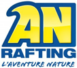 logo_an_rafting_partenaire