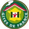 logo_gites_de_france_partenaire