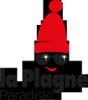 logo_la_plagne_partenaire