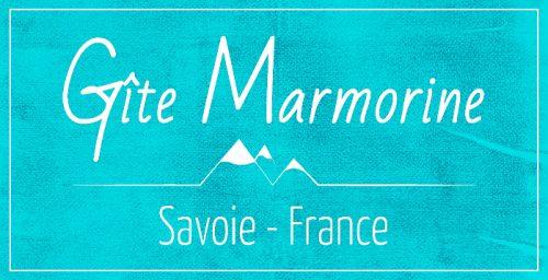marmorine_logo_ok_700x358