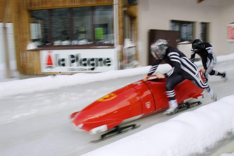 bobsleigh-la-plagne