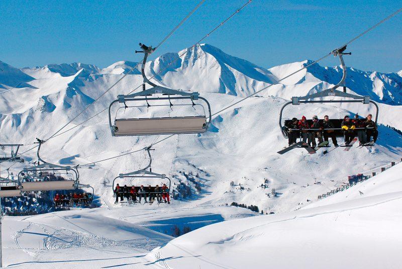 ski-la-plagne